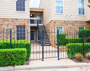 14277 Preston Road Unit 312, Dallas image
