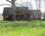 322  Queens Cove Road, Mooresville image