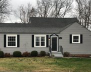 1908 Sevierville Rd, Maryville image