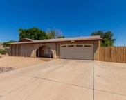 3731 W Helena Drive, Glendale image