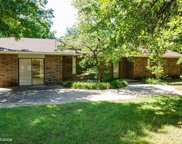 3625 Bridle Creek Drive, Choctaw image