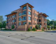 3502 Dennett Dr Unit 204, Madison image
