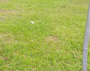 Lot 36 Rosemont Road, South Central 1 Virginia Beach image
