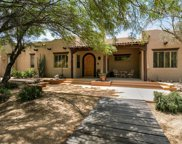 6559 E Morning Vista Lane, Cave Creek image