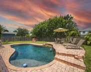 6031 NW Wolverine Road, Port Saint Lucie image