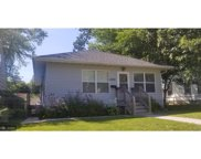 4226 Nokomis Avenue, Minneapolis image