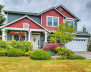 13407 173rd St E, Puyallup image