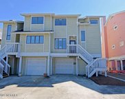 1902 Sand Dollar Court, Kure Beach image