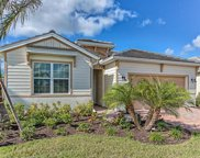 14687 Topsail Dr, Naples image
