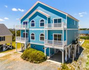 1745 New River Inlet Road, North Topsail Beach image