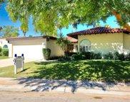 5678 N 73rd Street, Scottsdale image