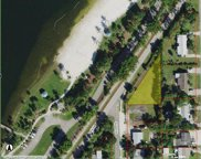 3860 Outer Dr, Naples image