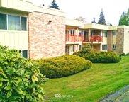 425 45th Street SW Unit #207, Everett image