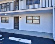 1508 Virginia Avenue Unit 107, Daytona Beach image