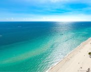 18555 Collins Ave Unit #3405, Sunny Isles Beach image