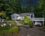 59 Glenmore Drive, West Vancouver image