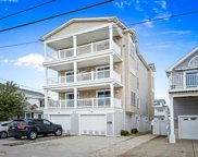 313 40th Unit #Floor 2 (unit B), Sea Isle City image