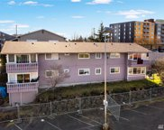 4725 38th Ave S Unit 1-4, Seattle image