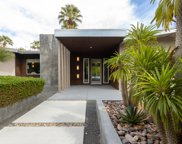 1630 S Calle Marcus, Palm Springs image