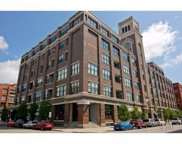 1000 West Washington Boulevard Unit 501, Chicago image