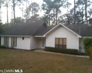 131 Montclair Loop, Daphne, AL image