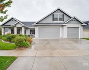 1158 N Meadowstream Place, Star image
