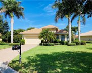 6971 Amen Corner Ct, Naples image