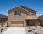 3538 Covered Wagon Road NE, Rio Rancho image