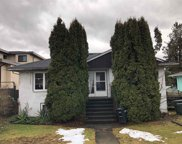 7274 Stride Avenue, Burnaby image