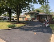 630 68Th Street, Willowbrook image