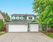 12618 68th Ave SE, Snohomish image