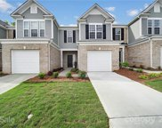 479 Hunters Dance  Road, Fort Mill image