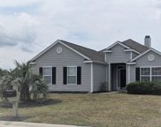 2095 Haystack Way, Myrtle Beach image