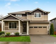 728 SW 339th St, Federal Way image