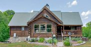 151 Gristmill Pond Trail, Clemmons image