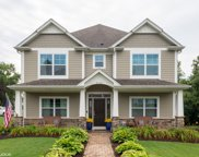 2525 Indianapolis Avenue, Downers Grove image