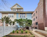 1442 West Farwell Avenue, Chicago image