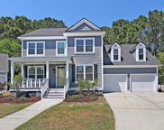 1545 Guilford Court, Mount Pleasant image