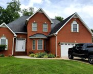302 Brookside, Cookeville image