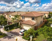 8800 Nw 115th Ct, Doral image