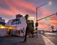 16321     Pacific Coast, Sunset Beach image