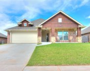705 S Patterson Drive, Moore image
