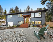 471 Young  St, Parksville image