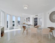 9201 Collins Ave Unit #622, Surfside image