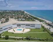 1300 S Highway A1a Unit #616, Jupiter image