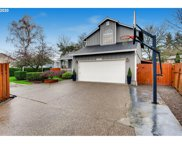 11877 SW Morning Hill  DR, Tigard image