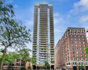 3150 N Sheridan Road Unit #19B, Chicago image