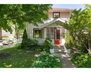3856 1st Avenue S, Minneapolis image