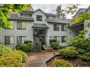 4000 CARMAN  DR Unit #C37, Lake Oswego image