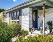 1805 Annette Drive, Irving image